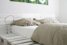 bedroom inspitarion