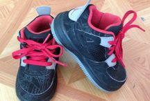 "Jordan's :"") / by Vanessa :) ✌👌💯"
