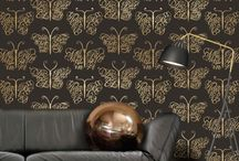 Dreamwallstyle Blog / Dreamwallstyle is a collective blog – Jam packed 'mish mash' of all things stylish