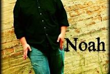 only1noah