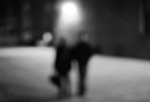 blur / by Julie Tharp
