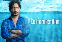 ➤ CALIFORNICATION