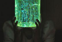 jars / by Phoenix New Times Arts