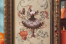 halloween fairy nora corbett2