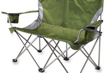 Outdoor Gear - Just the cool stuff! / If you love the outdoors you want the coolest stuff you can get to make your outdoor adventures more fun and comfy! Here are our picks for only the best outdoor gear!