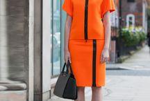 Inspirational Fashion