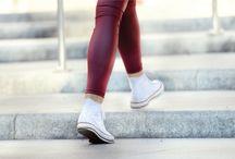 Exercise & Fitness - NuZest USA