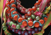 Korut jewelry