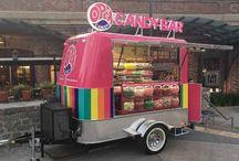 CandyBars/foodtraks