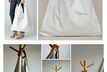 Totebag Ideas