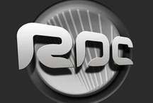 House DJ Sets / Soulful House, Vocal House, Funky House, Deep House...