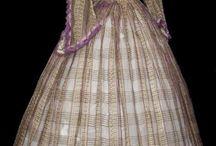 Dresses for Corrine