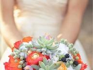 Wedding stuff  / by 💕Amber💕 Ranne'💕 💕Presley 💕Scitern💕