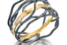 Beverly Tadeu jewellery / jewellery by Beverly Tadeu