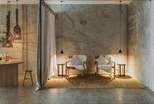 Lucerne - Bedroom