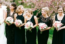 The Wedding that Counts / Planning a fall wedding to marry my best friend of 20+ years. No specific date picked but I can certainly pinterest the heck out of it :) / by Katie McLean