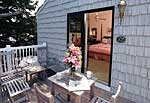 Delaware Hotels / Experience Delaware's charming bed and breakfasts, luxury hotels, historic inns and budget-friendly motels.  / by Visit Delaware