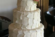 Beautiful Cakes / by Knit 'n Kaboodle
