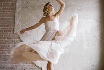 ballerina |