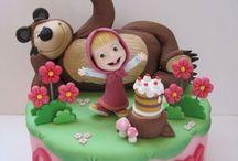mattia torta