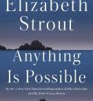"""19 New Challenging Reads / This board contains some of the most challenging books released in 2017.  They contain """"rich characters, thought-provoking concepts, and culturally relevant plots.""""  This list was posted on the BookBub Blog website.  (For your convenience, by clicking on the book cover, it will automatically take you to Linkcat to order that particular item.  You must be a member of the South Central Library System in order to place a hold.)"""