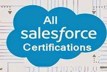 Salesforce Training / Salesforce Training Tips & Tricks