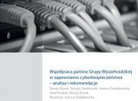Cyberbezpieczeństwo V4/UE/NATO