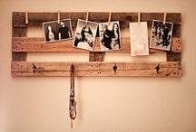 wooden craft ideas