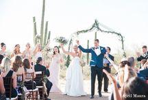 Wedding Tips / Arizona and worldwide wedding tips for brides