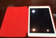 iPadZapp.de / Wertvolle Ratschläge rund um das Thema iPad