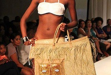 Haiti Fashion  / by Patricia Mellin