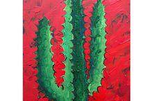 Lauren Schmidt Art