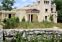 Free Museums in Austin, Texas / Free museums in Austin, Texas