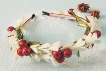 Hair Accessories For Girls Online