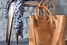Wish list bags