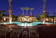 Avondale and Goodyear Apartments / Apartments available to rent in Avondale and Goodyear, Arizona.