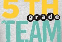 Specials Teachers Team / Specials teachers team, building a team, group ideas