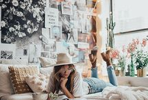 Interior Lifestyle