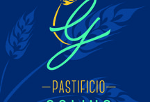 PastaGolino