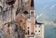 Travel- Europe- Italy