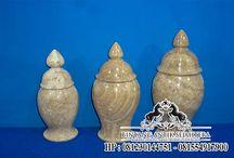 kerajinan marmer onix