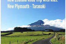 World Travel with Kids / Places to go, and tips for traveling with kids