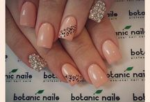 Must have nails:)