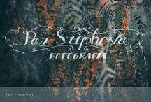 { Paz ♥ Sriphova } / Mis trabajos