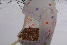 Műanyag üveg újra hasznosítás