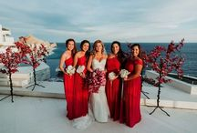 See What a Cabo Mobile Spa Did for This Bride