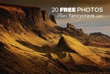 Free Photo Downloads