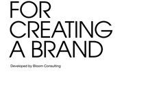 branding - marketing