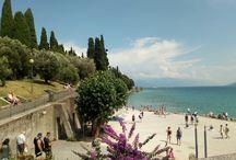 Włochy Miejsca do odwiedzenia