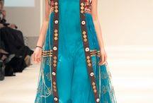 arab fashion designers